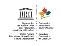 Commission canadienne pour l'UNESCO