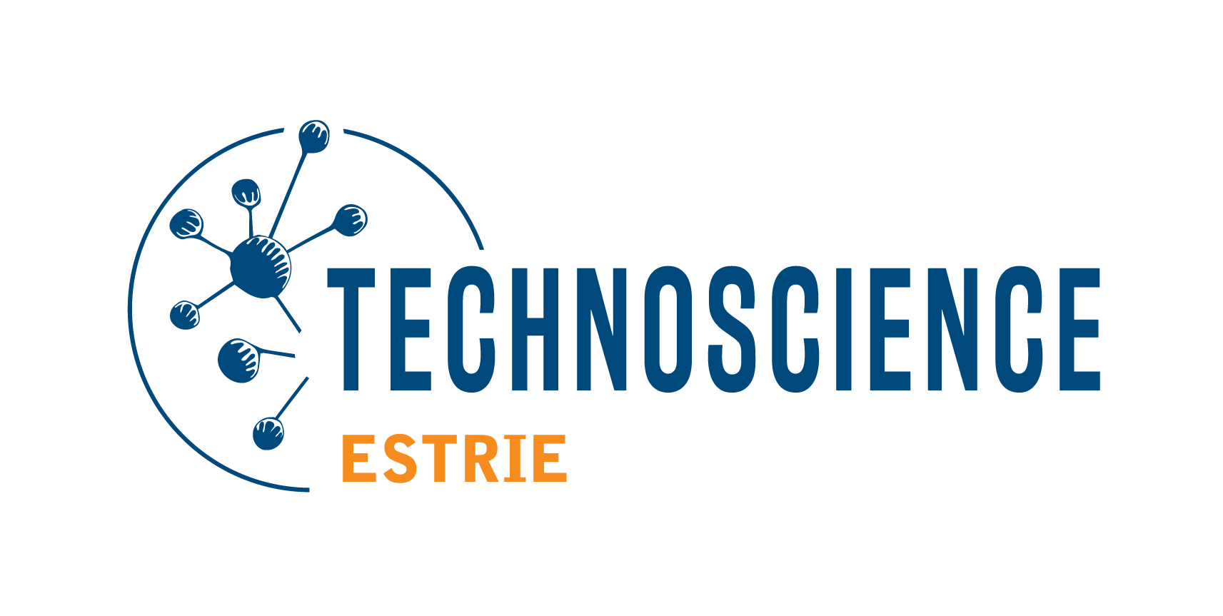 Technoscience Estrie