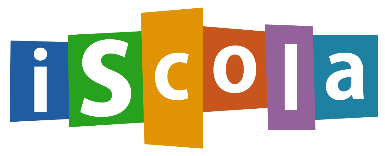 Innovations Scola (iScola)