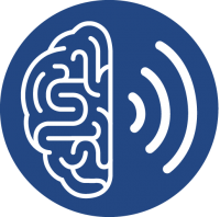 Centre for Research on Brain Language and Music